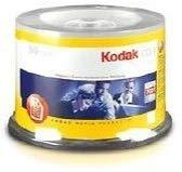 Kodak Picture CD CD-R 50Stück(e)