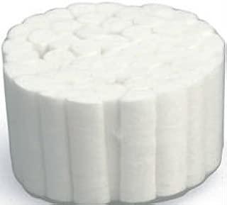 Rollos de algodón para el blanqueamiento dental y los dentistes ...