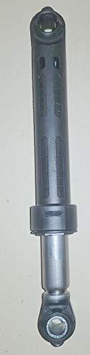 Stoßdämpfer/Schwingungsdämpfer/für eine Samsung Waschmaschine WW80J6400CW/EG