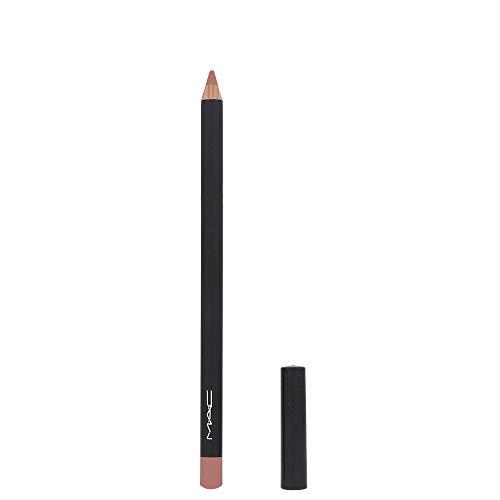 MAC Lip Pencil Boldly Bare, 1.45 g
