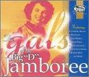 Gals of the Big D Jamboree
