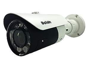 Lowest Prices! AVBcable.com Bolide BN6035M2 Outdoor/indor IR Bullet Camera with 3.6mm Lens,524 led U...
