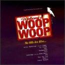 Welcome To Woop Woop (1997 Film)