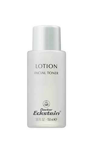 Dr. Eckstein Lotion 150 ml