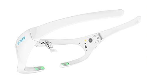 Re-Timer -   Lichttherapiebrille