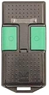 Cardin S476 2 knop gate afstandsbediening sleutelhanger zender
