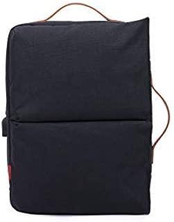 Best computer harness laptop Reviews