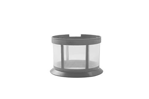 Hoover 35602065 Filter Kit filtres pré-moteur et à la sortie, Mixte