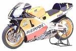 Honda nsr 500 repsol