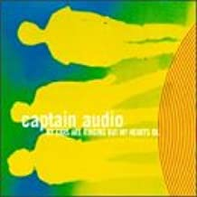Best the flaming lips the captain Reviews