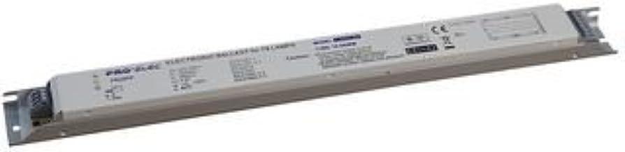 EVG EVG LL//KLL non-DIM OSRAM elektronisches Vorschaltger/ät QT-FIT8 3X18,4X18//220-240 QUICKTRONIC FIT 8