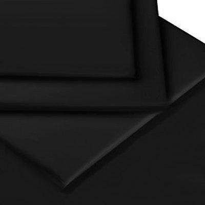 zwart stapelbed ikea
