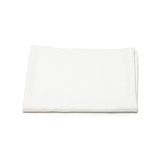 toalla lino fabricante LinenMe