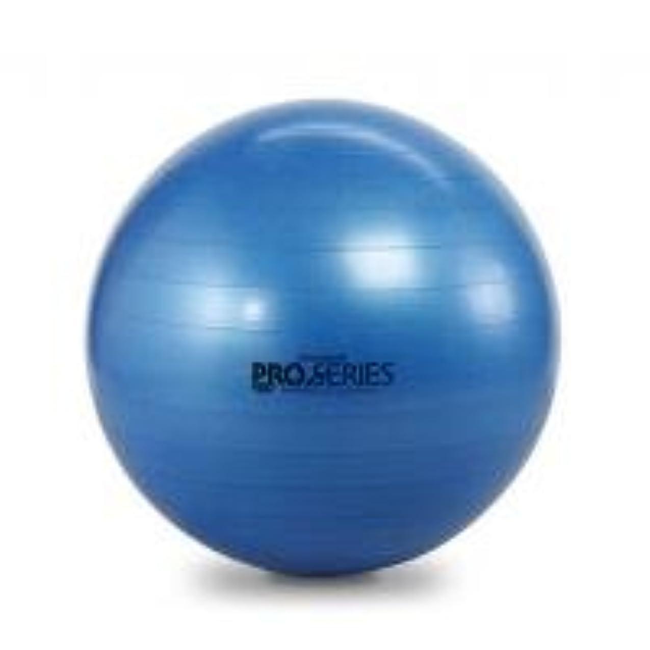 違うマトリックス農学SDS-75 エクササイズボール ブルー