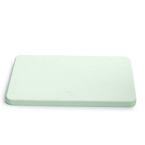 qazwsx Alfombrillas de diatomeas para Interiores Alfombra de Entrada Absorbente Alfombrillas y alfombras de baño únicas Alfombra de Barro de diatomeas-Blanco 50x30cm (20x12 Pulgadas)