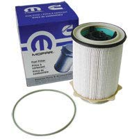 68436631AA OEM MOPAR FUEL AND WATER SEPARATOR FOR...