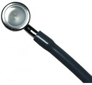Labtron Dual Head Neo-Natal Stethoscope - Lt. Blue