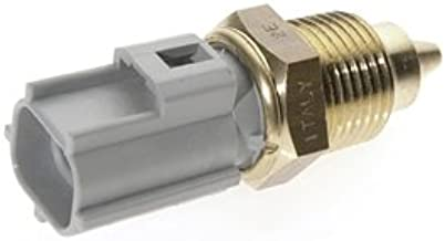 Best ford 4.6 cylinder head temperature sensor Reviews