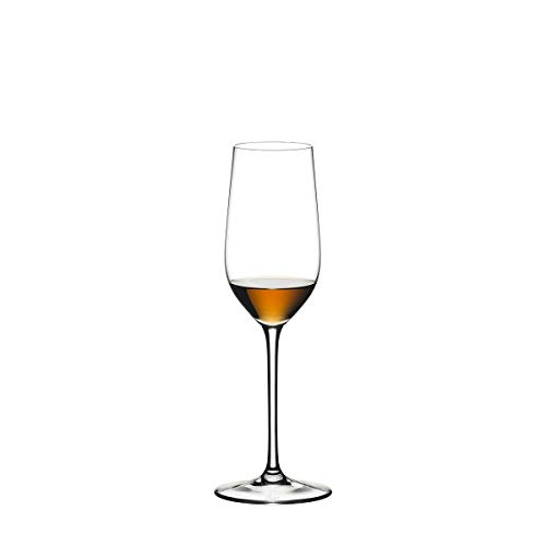 Riedel 4400/18 Sommeliers Sherry 1/Dose