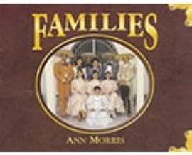 Best families by ann morris Reviews