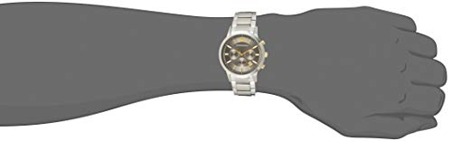 Emporio Armani Classic reloj