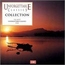 Unforgettable Classics: Collection