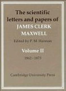 1862–1873 (Volume 2)