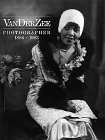 VanDerZee: Photographer 1886-1983