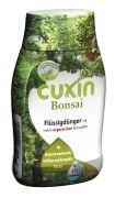 Cuxin Flüssigdünger für Bonsai, 400 ml