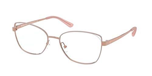 Michael Kors Gafas de Vista ANACAPRI MK 3043 Pink 54/17/140 mujer