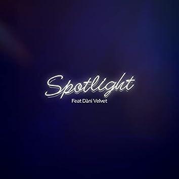 Spotlight (feat. Dani Velvet)