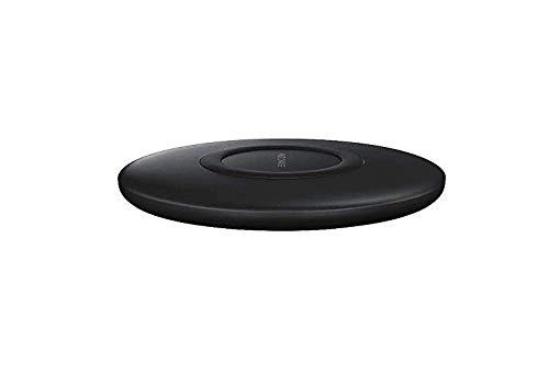 Samsung EP-P1100BB Induktive Ladestation, Schwarz