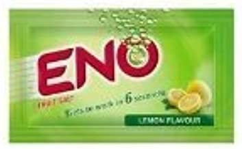 Best eno fast refreshing relief from stomach upset Reviews