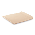 Stoneware Cookie Sheet - Shop | Pampered Chef US Site