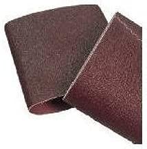 clarke floor sander paper