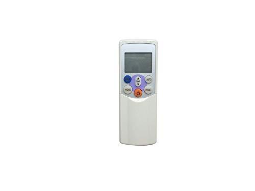 Fernbedienung für Toshiba RAS-M13EKCVP-E RAS-M16EKCVP-E AC A/C Klimaanlage
