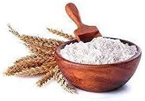 Max 57% OFF Zorion Houston Mall SAARA Fresh Whole Atta 8kg Flour Wheat