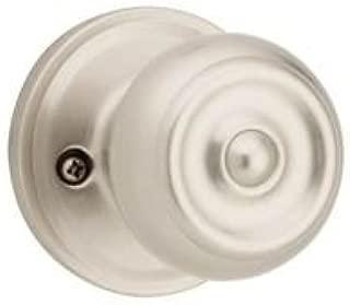 Weiser Lock Door Dummy Knob Phoenix 15 GA12P-15