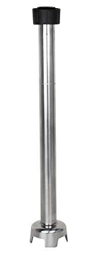 Beeketal 'SMB-500M' Profi Gastro Stabmixer Aufsatz mit ca. 500 mm Länge, Stab und Klingen aus Edelstahl, passend für die Beeketal SMB Pürierstab Serie