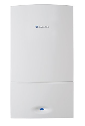 Junkers excellence-compact - Caldera mural zwb 30/32-1 a gas