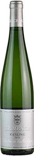 Trimbach Alsace Riesling Selection de Vieilles Vignes 2016