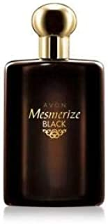AVON Mesmerize BLACK