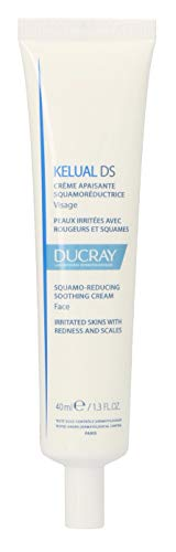Ducray Kelual DS Creme, 40 ml