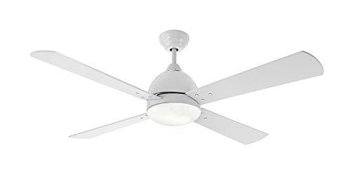 Ventilatore Perenz 7132B