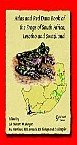 Price comparison product image Atlas and Red Data Book of the Frogs of South Africa