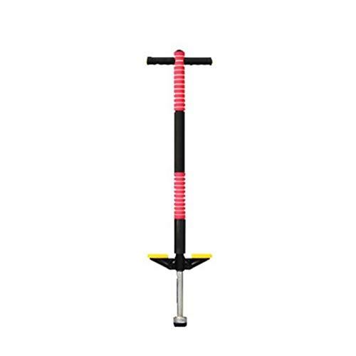 Pogo Sticks Puente De Pogo Pogo Sticks,mejoren El Equilibrio Y La Concentración, Aire Libre Y Deportes Juguetes De Habilidad Y Gimnasia Juguetes Regalos ,Adecuado Para Interior Y Exterior ,Niños De 5-