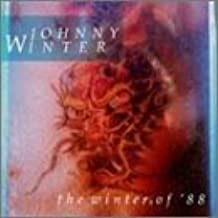 Winter of 88
