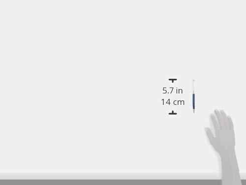 パーカーボールペン油性ソネットアトラスCT2054857正規輸入品