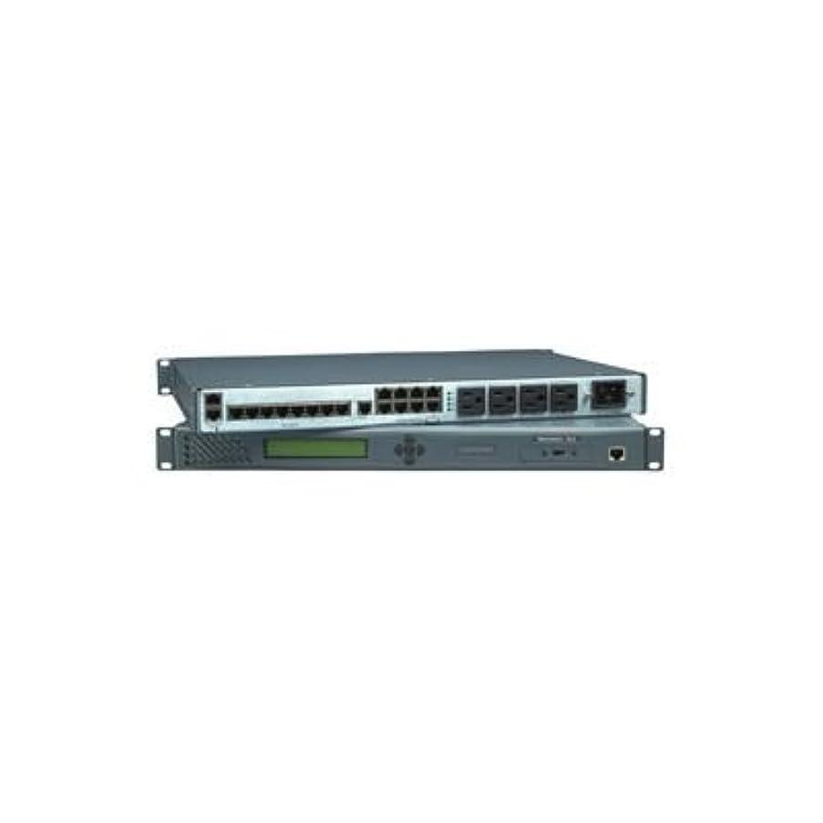 56K V.92 USB Powered MODEM-01