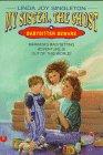 Babysitter Beware 0380783460 Book Cover